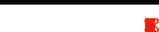 designmap-logo-white